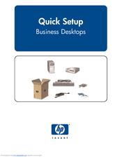 HP Compaq dc7100 HLDS GCR-8523B ODD Drivers (2019)
