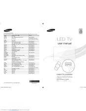 generac generator 17kw owners manual