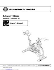 schwinn evolution owner s manual pdf download rh manualslib com nexgrill evolution owners manual nexgrill evolution owners manual
