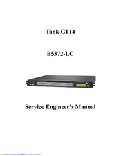 TYAN TANK GT14 (B5180) DRIVER DOWNLOAD FREE