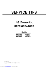 461513_rm2612_service_tips_product dometic americana rm2652 manuals Control Relay Wiring Diagram at webbmarketing.co