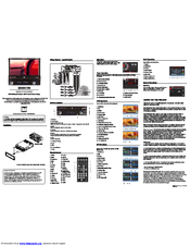 461544_xdvd1170_quick_start_guide_product dual xdvd1170 manuals dual xdvdn8190 wiring diagram at gsmx.co