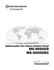461636_ms9050ud_manual_product fire lite ms 9050ud series manuals Fire Lite by Honeywell at n-0.co