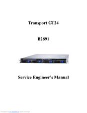 Tyan Transport GT24 (B2891) Windows 7 64-BIT