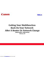 canon pixma mp620 series manuals rh manualslib com canon mp620 manual download canon mp620 manual download