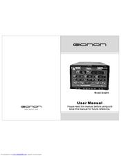 eonon d2206 manuals rh manualslib com