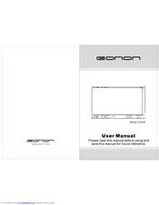 eonon d2209 manuals rh manualslib com