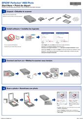epson perfection v600 photo manuals rh manualslib com epson p600 manual epson v600 user manual pdf