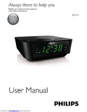 big time clocks user manual