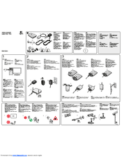 Logitech alert™ 750i | manualzz. Com.