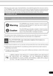 fujitsu avn6620 owner s manual pdf download rh manualslib com Eclipse AVN5510 Eclipse AVN6620 Wiring-Diagram