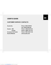 suunto vector manuals rh manualslib com Suunto User Manual suunto vector watch instruction manual