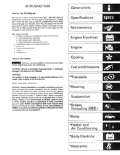honda prelude service manual pdf download rh manualslib com Honda B20A Engine F20B