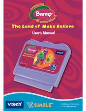 Vtech v. Smile game cartridge toy story 2 & user manual | ebay.