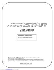 compustar cm1000 k manuals rh manualslib com