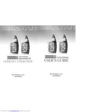 compustar 2w900fmr manuals rh manualslib com Compustar Replacement Remote Compustar Replacement Remote
