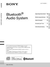 470171_mexbt3100u_instructionoperation_manual_product sony mex bt3100u manuals sony mex bt2600 wiring diagram at n-0.co