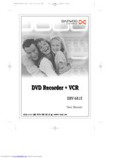 DAEWOO DR-C92D1N DRIVER DOWNLOAD FREE