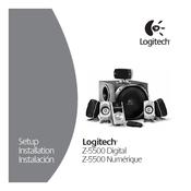 471068_z5500_setup_installation_product logitech z 5500 thx certified 5 1 digital surround sound speaker z 5500 wiring diagram at mr168.co