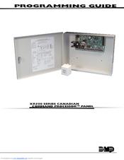 dmp electronics xr500 series programming manual pdf download rh manualslib com dmp xr500 user manual dmp xr500 user guide