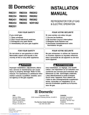 472008_rm2351_installation_manual_product dometic americana rm2652 manuals Control Relay Wiring Diagram at webbmarketing.co