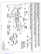 472929_frg5711kw_product frigidaire frg5711kw manuals wiring diagram frigidaire dryer at gsmx.co