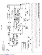 472929_frg5711kw_product frigidaire frg5711kw manuals wiring diagram frigidaire dryer at honlapkeszites.co