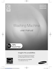 Samsung Wa50f9a7dsw A2 Manuals