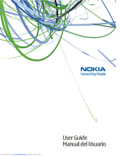 Nokia 1680 - Classic Cell Phone User Manual