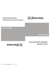 emerson emdvd75795 manuals Sony DVD CD Player Manual Sony DVD CD Player Manual