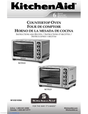 474118_kco222ob_product kitchenaid kco223cu manuals