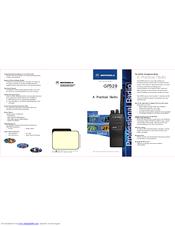 motorola gp328 manuals rh manualslib com motorola gp328 plus user manual Motorola GP340