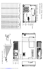 Lcd Backlight Wiring Diagram further 12v Timer Diagram in addition  moreover Simple Audio Oscillator Circuit Diagram further Toshiba Connection Diagrams. on lcd inverter wiring diagram