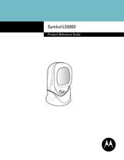 Motorola Symbol N410 User Manual
