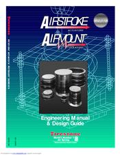 firestone engineering manual design guide