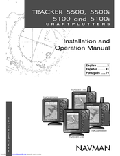 478014_tracker_5100i_installation_and_operation_manual_product navman tracker 5500 manuals navman tracker 5500 wiring diagram at bakdesigns.co
