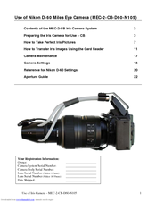 nikon d60 manuals rh manualslib com nikon d60 instruction manual english nikon d60 pdf manual download