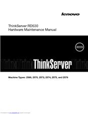 LENOVO THINKSERVER RD530 BMC DRIVERS