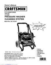 479032_580767450_owners__manual_product craftsman 580 767450 owner's manual pdf download