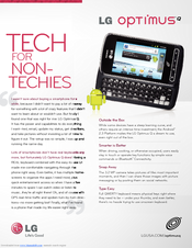lg l55c manuals rh manualslib com LG Phone Manuals User Guides LG Phones Manual