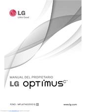 LG LW690 TREIBER WINDOWS 8
