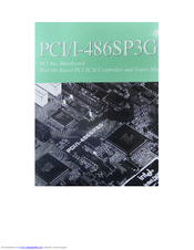 ASUS PCII-P54NP4D WINDOWS 10 DRIVER
