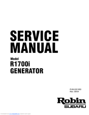 T10199382 Lost diagram coil wiring also Yamaha Golf Cart Repair Manual additionally Robin America R1700i 2848324 furthermore Electricidad del automotor7 moreover Wiring Diagram Of Automatic Voltage Regulator. on robin generator wiring diagram