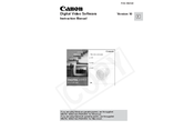 Canon Studio Solution Instruction Manual