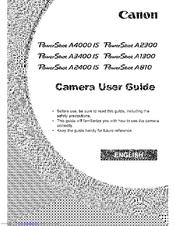 canon powershot a1300 manuals rh manualslib com canon powershot a1300 user manual canon powershot a1400 manual pdf