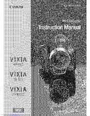 canon vixia hf r11 manuals rh manualslib com  canon vixia hf r11 manual