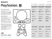 Online instruction manual for ps3 nathan
