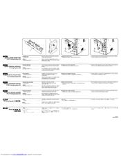 kyocera km 1635 service manual