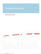KYOCERA TASKALFA 250CI OPERATION MANUAL Pdf Download