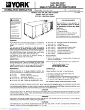 487860_sunline_2000_d2cg_072_installation_instruction_product york sunline 2000 d7cg 060 manuals york sunline wiring diagram at crackthecode.co